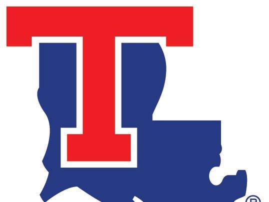 636075423024676163-Tech-logo-5.jpg