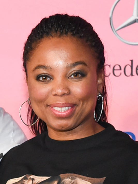 Michael Smith, Jemele Hill