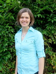 Chelsea Weibley has been named the new executive director