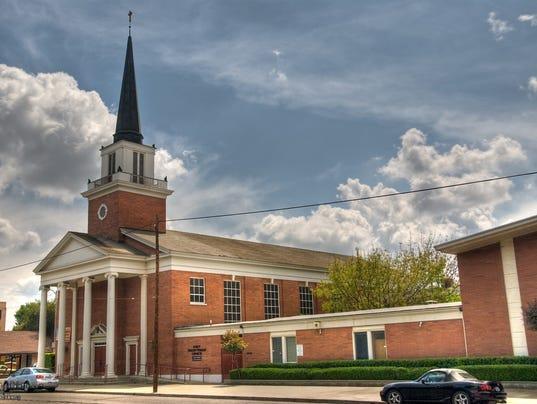 VTD0913 INSPIRE Place Worship.jpg