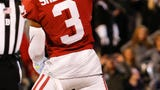 USA TODAY Sports' George Schroeder breaks down the College Football Playoff semifinal matchup.