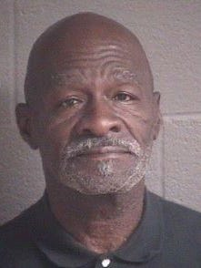 Willie Lee Swinton, 53