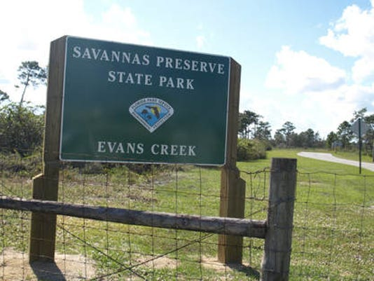 636499201661325384-calendar-evans-creek-entrance.jpg