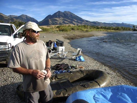 Yellowstone River Clo_Aldi (2)