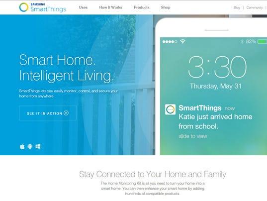 635978122332971687-smartthings-screengrab.jpg