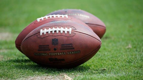 Titans Camp Football-G9682Q95P.1