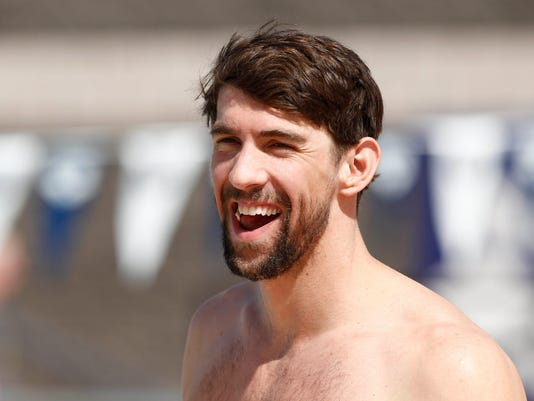 2015-4-15-michael-phelps-arizona-smile