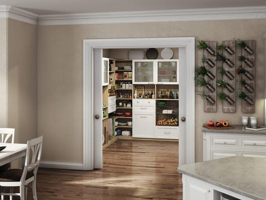 Homes-Super Pantries (2)