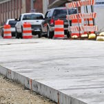 South A project serves as a bit of an experiment for INDOT