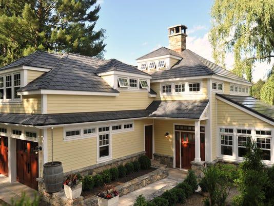 DV---Pic---Absolute-Green-Home---2.JPG