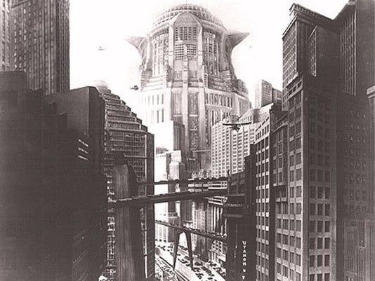Metropolis-city-scene.jpg