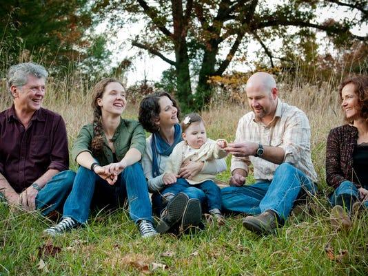 Burnette Family Meriah Mozingo.jpg