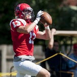 GameDay preview: Huntingdon at Methodist