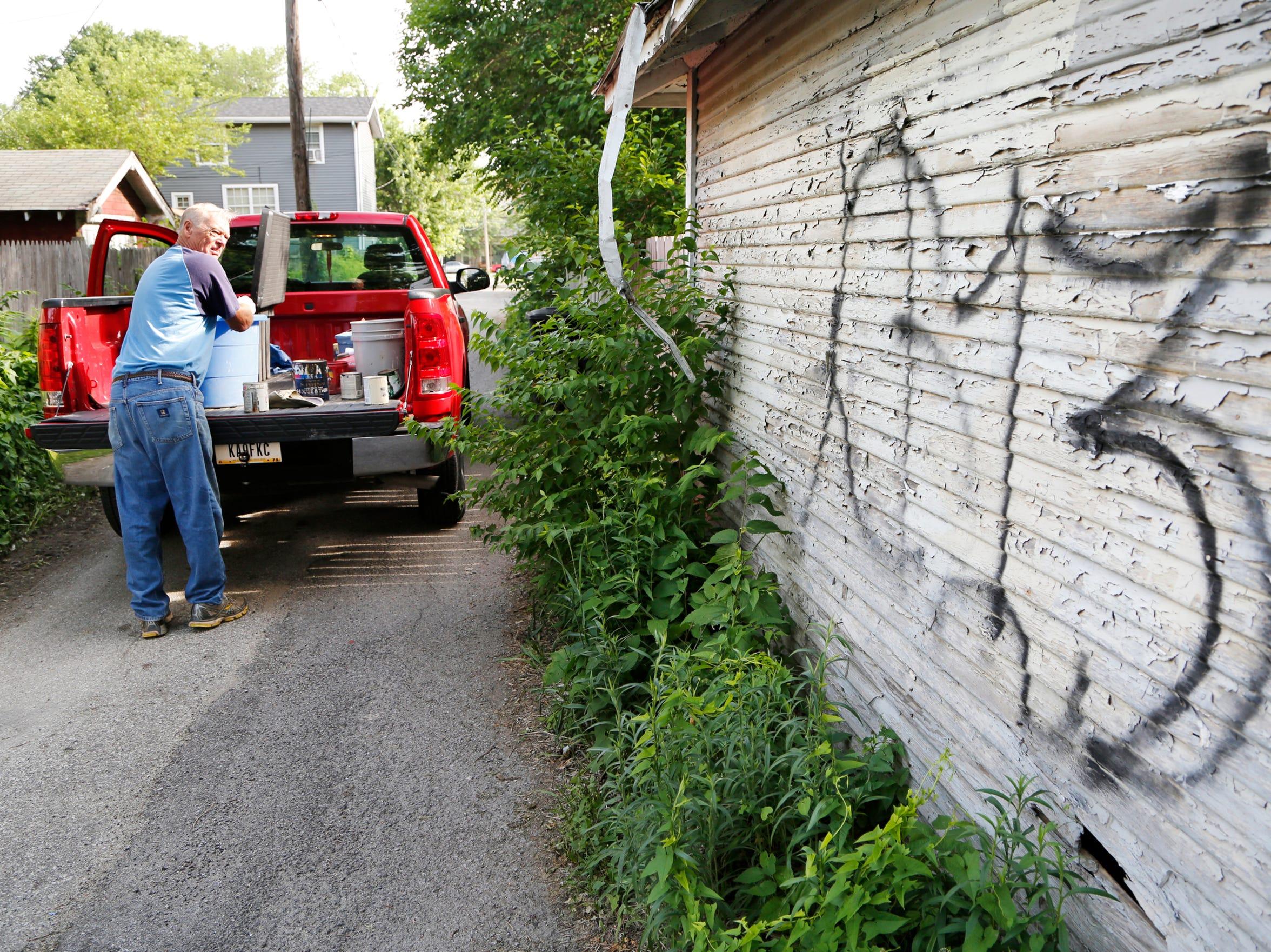 LAF Graffiti Story_02 (1)