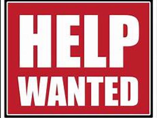 636519560185027996-HelpWanted.jpg