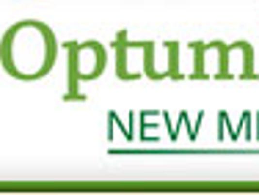 OptumHealth.jpg