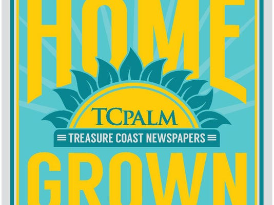 TCPalm-Homegrown-logo-1.jpg