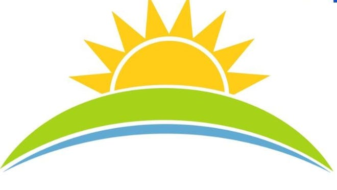 Members of the Acton Climate Coalition include nonprofits, civic organizations, businesses, faith communities, and elected officials.