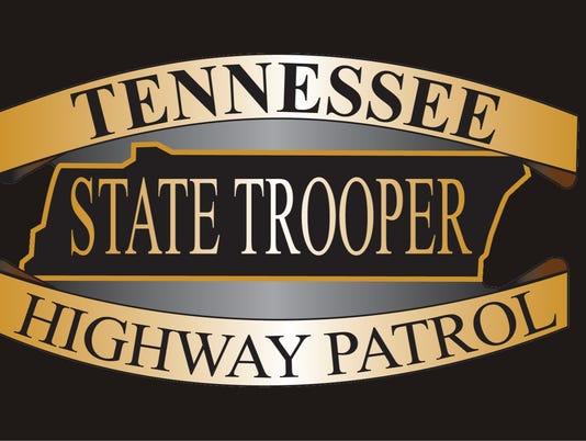 Tennessee-Highway-Patrol-Logo.jpg