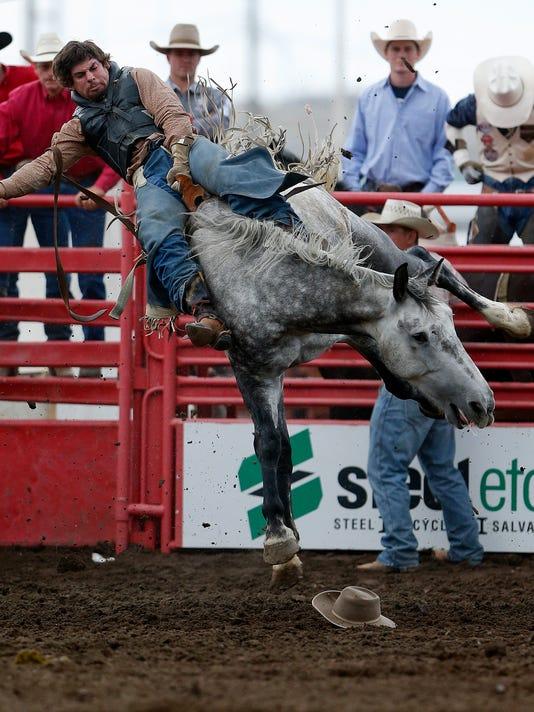 -rodeo 2.jpg_20140730.jpg