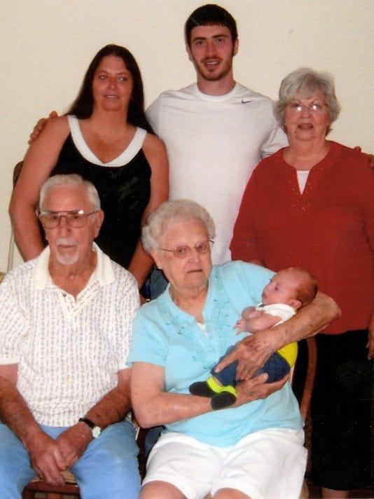 MAR 1012 Hunt 5 generations.jpg