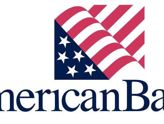 corpus christibased american bank expanding to houston