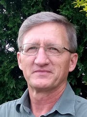 Todd Babcock