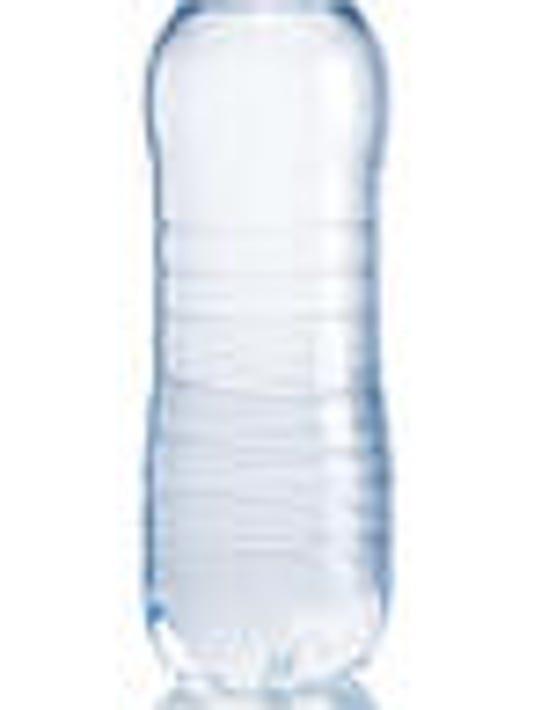 636011612105246053-water.jpg