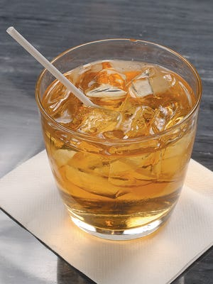 The city of Clinton is considering liquor by the glass on Sundays.