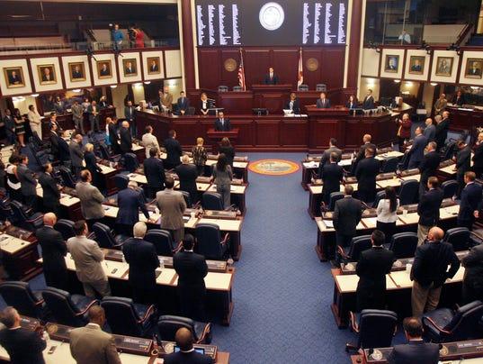 636398611192203451-0420-TCLO-lawmakers.JPG
