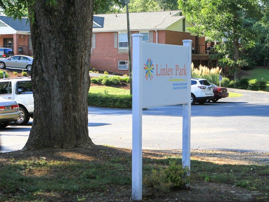 Linley Park Rehabilitation and Healthcare Center was formerly known as Fellowship Health & Rehab of Anderson. Anderson.