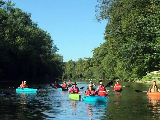 636400438824811169-Group-of-kayakers-on-Swatara.jpg