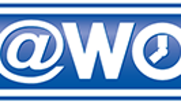 AtWork Group, a Knoxville-based multi-specialty staffing franchisor, was recognized for the fourth year as one of the largest franchise companies, based on worldwide sales, and featured on the Franchise Times' Top 200+ list. Among the 500 franchise companies listed, AtWork Group was ranked 214, up 43 places from last year.