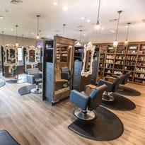 Pewaukee salon and med spa brings a new beauty concept to Pewaukee Lake