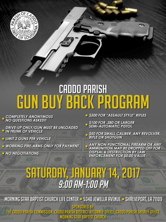 636197507893986571-Gun-Buy-Back-Program.png