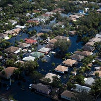 Bonita Springs considers ways to pay for flood prevention