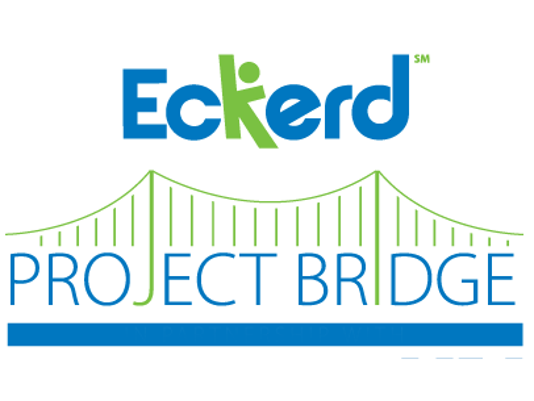 Project-Bridge-Final-Logo