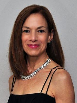 Norma Meyer