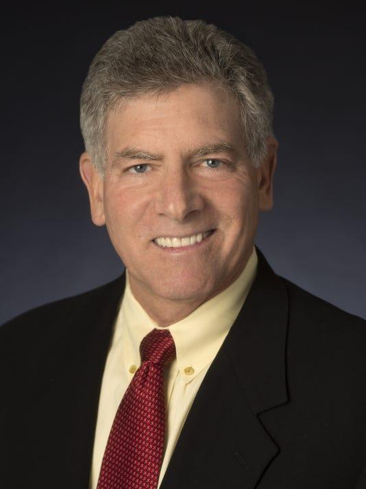 John Plotkin