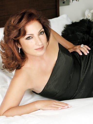 Gloria Estefan: 1 de septiembre