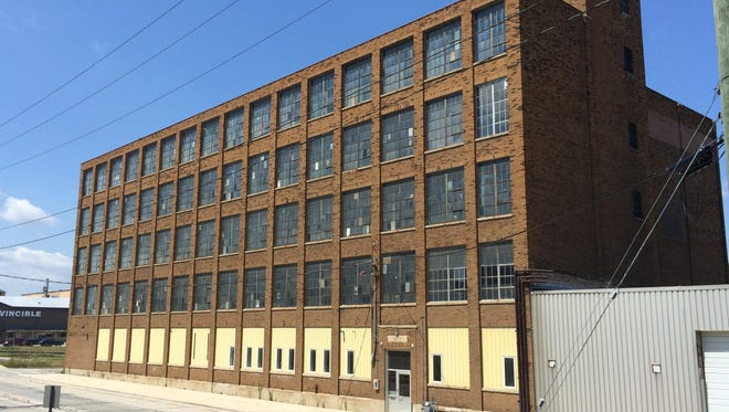 The Manitowoc City Council approved a loan to help pay for developing Mirro Plant 3 into an affordable housing apartment complex. The loan will be repaid by the developers.