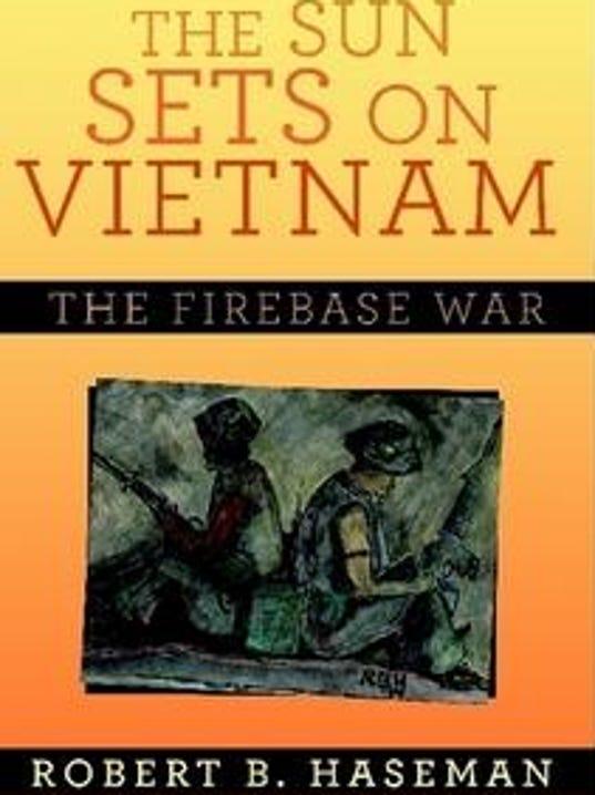 FAL 1211 Book Vietnam