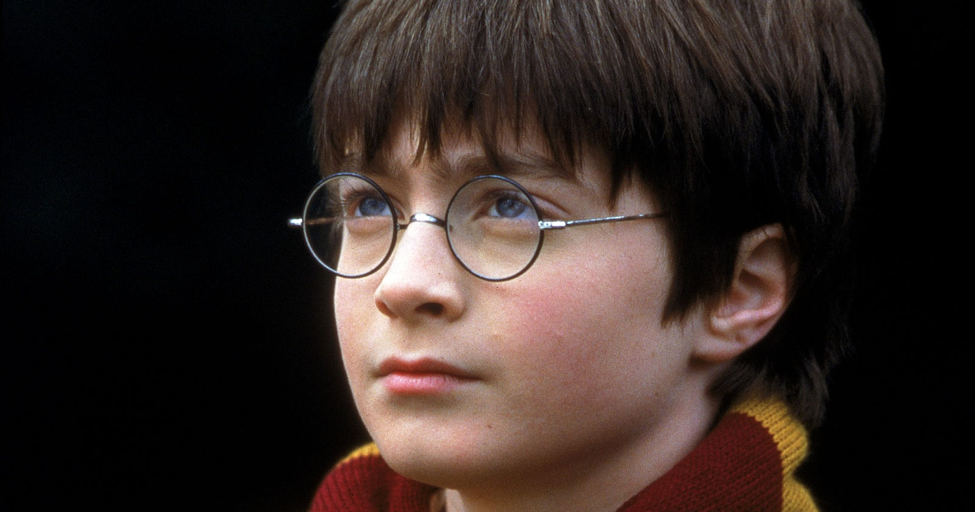 Harry Potter turns 20: This is how Facebook is celebrating