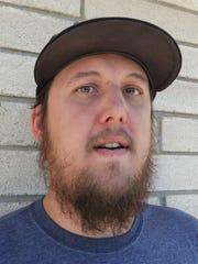 Brandon Beard