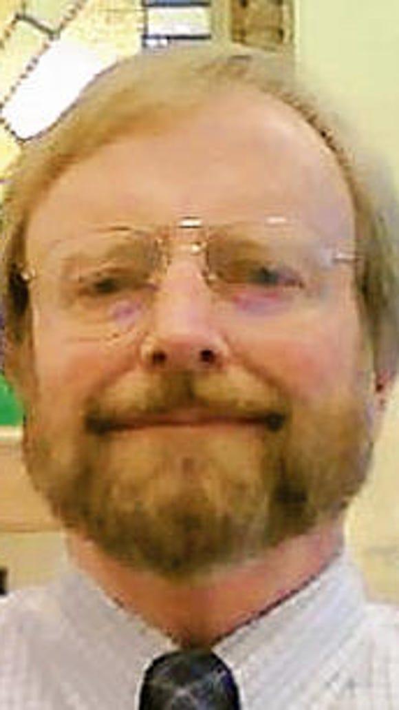 Tom  Dunlap