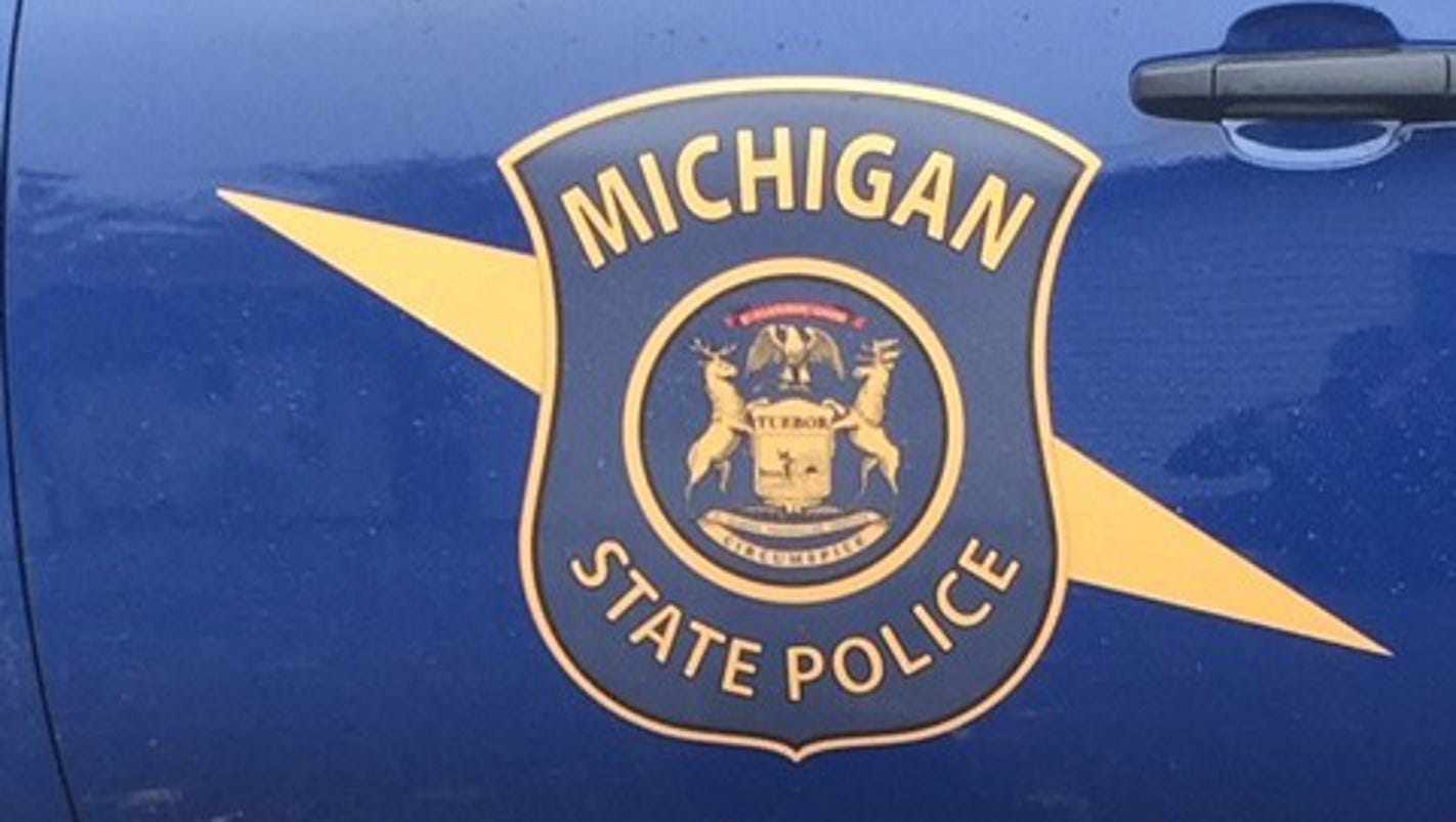 MSP: I-75 'projectiles' may be from pellet gun, not road debris