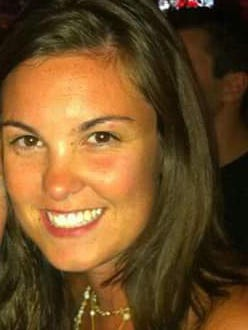 Shawnee teacher Stefani Kirk will be recognized by the Philadelphia Eagles at Sunday's game.