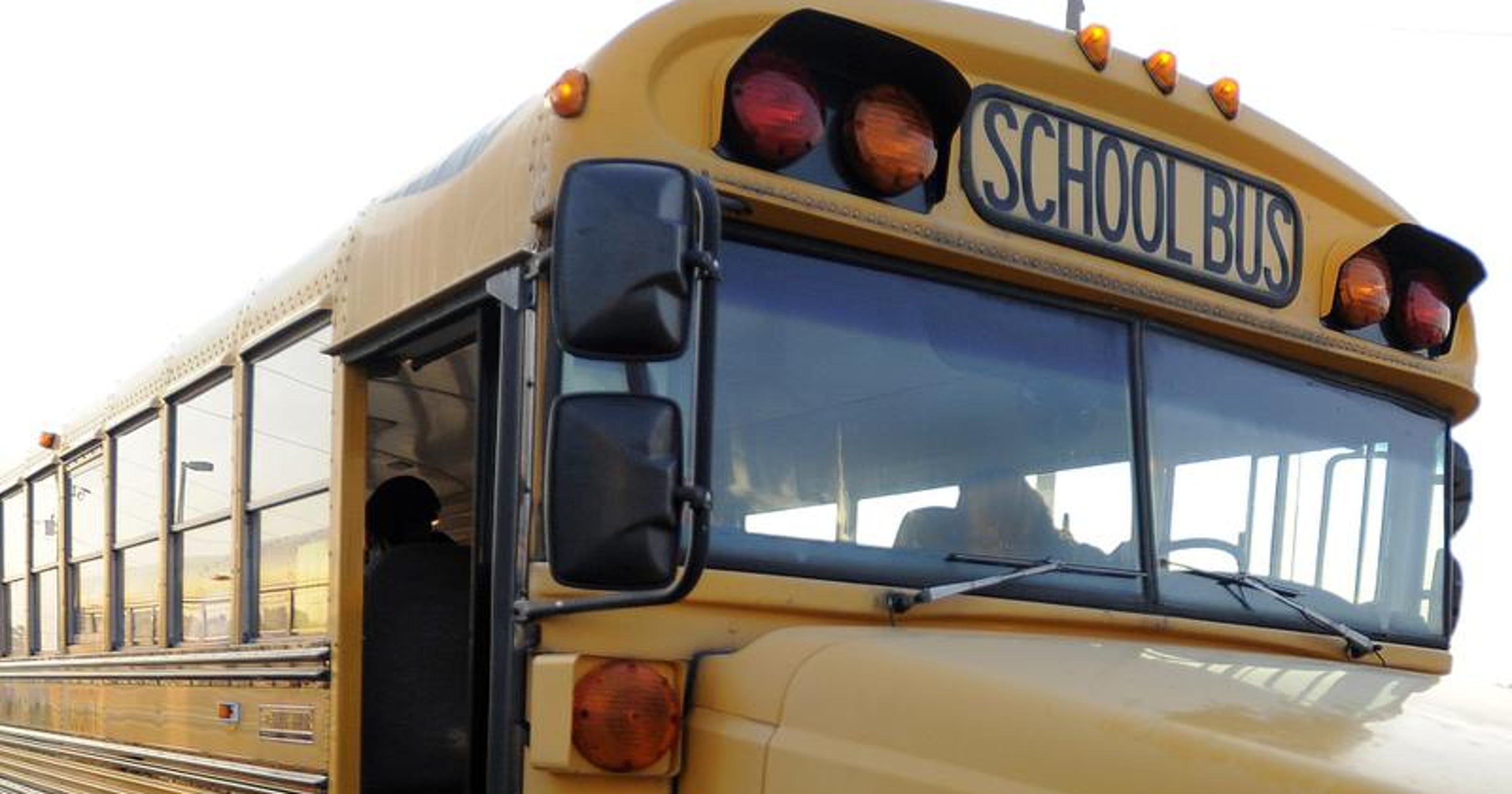 IPS, other schools announce Friday closings, delays