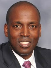 Spring Valley Trustee Vilair Fonvil
