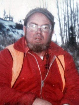 Eugene Palmer faces a second-degree murder charge if he's alive, though his family believes he died in the woods.